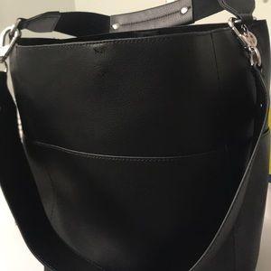 Gap Bucket Bag